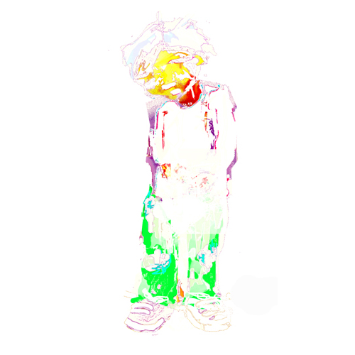 pixels images (12)