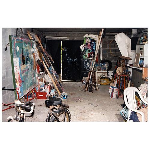 atelier 1995 2