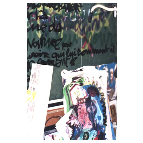 atelier 1995 4
