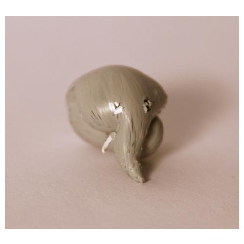 mémoire d'éléphant 2