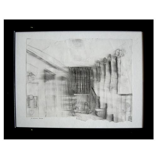 musée de l'art et de l'industrie saint étienne